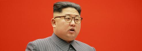 Kim Jong-un, le stratège de Pyongyang, brise son isolement