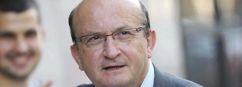 Pierre Salviac : «On voit trop de mauvais matches de rugby à la télévision»