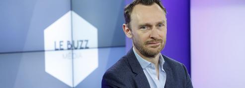 Laurent Cotillon : «Acquérir une marque comme Causette pour la pervertir n'a pas de sens»