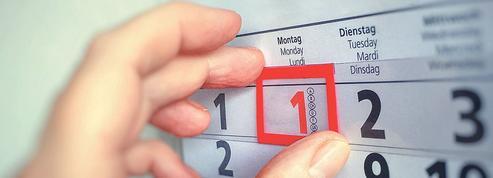 Achat immobilier: le calendrier à connaître avant de signer