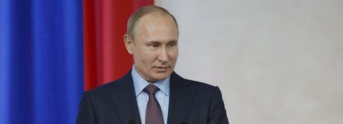 Élections en Russie : et si on faisait la paix avec Poutine ?