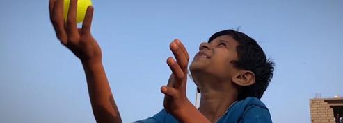 13e édition du Mobile Film Festival : vague de fraîcheur sur le cinéma