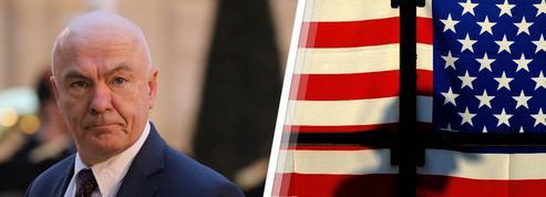 «Américains accidentels» : l'Assemblée nationale s'empare du dossier