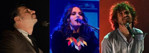 Le Festival Paris Music investit les lieux insoupçonnés de la capitale