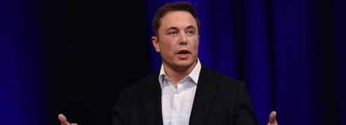 Elon Musk a débauché des rédacteurs du Gorafi américain pour un nouveau projet