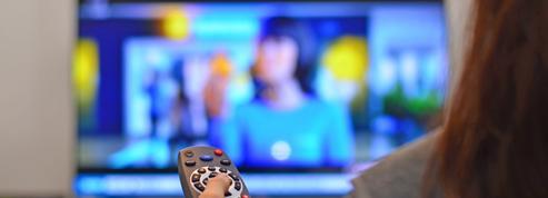 Le standard «zéro pub» oblige la télévision à se réinventer