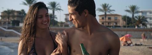 Mektoub, My Love : l'amour cache-cache