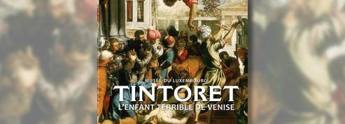 Tintoret, l'enfant terrible de Venise