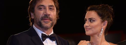 Sexe, cocaïne et violence: Penélope Cruz et Javier Bardem réunis dans Escobar