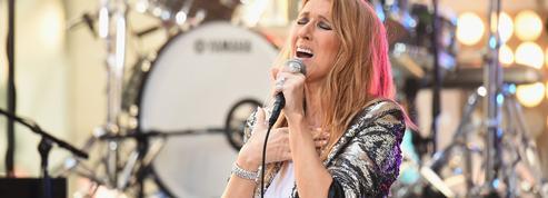 Céline Dion annule ses concerts: son état nécessite «une intervention chirurgicale»