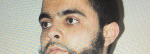 Attentats de l'Aude : en détention, Radouane Lakdim ne s'était «pas fait remarquer»