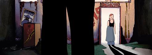 La Suédoise Jenny Wilson raconte l'horreur de son viol dans l'album Exorcism