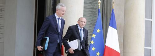 Terrorisme : le gouvernement se défend de toute «naïveté»