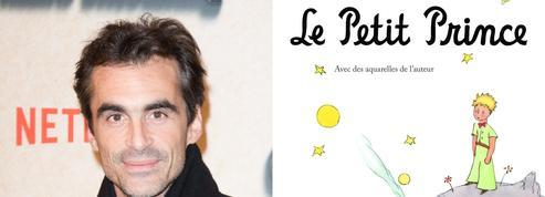 Raphaël Enthoven: «Le Petit prince, cent pages de trop pour cette salade consensuelle»