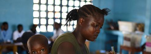 Sierra Leone : le second tour des présidentielles reporté à samedi