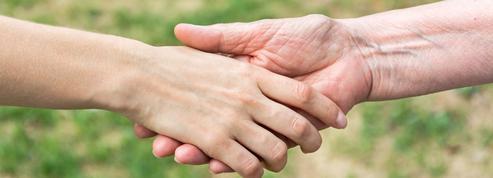 Pourquoi la fiscalité des dons reste attractive