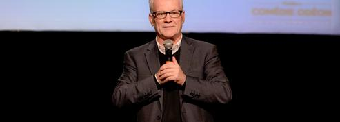 Festival de Cannes: le syndicat de la critique s'inquiète des changements à venir