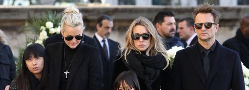 Déshériter ses enfants : la France va-t-elle imiter les États-Unis?