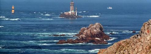 Comment la valeur du Finistère est estimée à 684 milliards d'euros, soit l'équivalent d'Apple