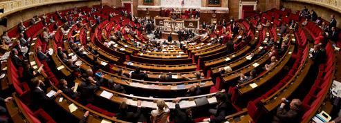 «La loi française doit primer sur le droit européen !»