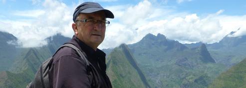 Pierre Salviac : «Je donne mes conseils de voyage en m'efforçant d'être original»