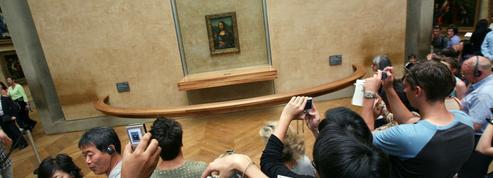 Voyage de la Joconde : le Louvre résiste à tout prix au désir de Françoise Nyssen