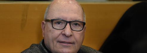 Jacques Cassandri, «cerveau» autoproclamé du «casse du siècle», condamné à 30 mois de prison