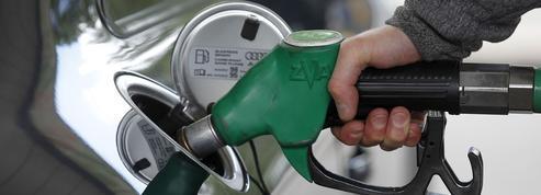 «Tickets carburant»: la proposition de Guillaume Peltier rejetée par les députés