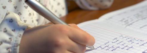 Aide aux devoirs: un dispositif hétéroclite