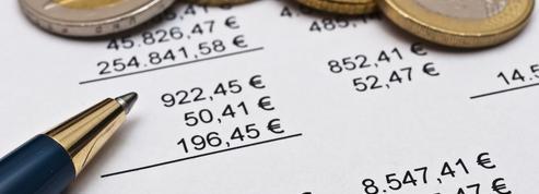 Pourquoi les classes moyennes supérieures sont-elles matraquées fiscalement?