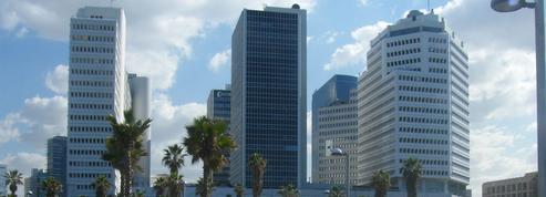 L'israélien Delta Galil sur le point de s'offrir les sous-vêtements français Eminence