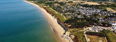 Un village breton consomme ses propres électrons