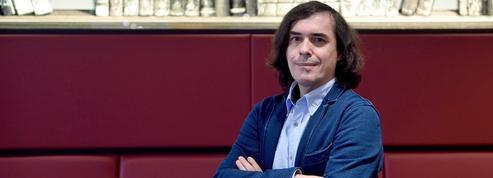 Le prix littéraire Formentor 2018 décerné au roumain Mircea Cartarescu
