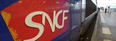 Grève à la SNCF: certains trains sont à nouveau ouverts à la réservation pour ce week-end