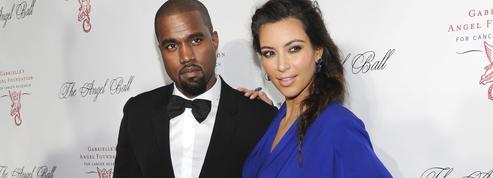 Braquage de Kim Kardashian : un nouveau suspect arrêté
