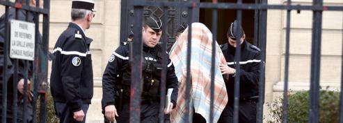 Meurtre d'Élodie Kulik: renvoyé aux assises, le suspect se pourvoit en cassation
