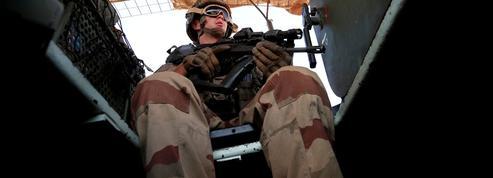 Mali : des soldats français blessés dans une attaque à Tombouctou