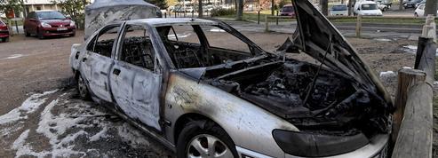 Violences urbaines à Toulouse : «Ces soirs-là, on se croirait en guerre»
