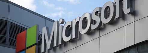 Microsoft et Facebook promettent de ne pas aider les cyberattaques de gouvernements