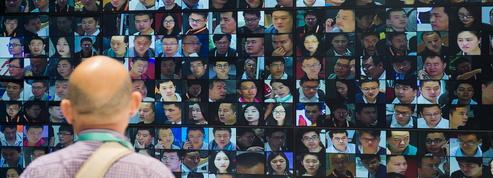 En Chine, un incroyable «Big Brother» pour trier les bons et les mauvais citoyens