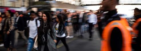 Grève SNCF: des usagers réclament le remboursement des abonnements
