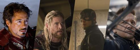 Iron Man, Thor, Captain America, Hawkeye... Qui va mourir dans Avengers: Infinity War ?