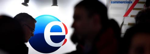 Un milliard d'euros versé en trop aux chômeurs en 2017