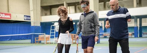 «Vis mon sport», la web-série qui met en lumière le handisport, revient dans une saison 4