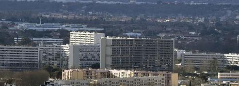 Au Mirail, à Toulouse, les habitants réclament surtout emploi et sécurité