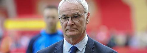 Pourquoi Ranieri n'était pas aux 75 ans du FC Nantes