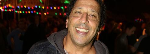 Smaïn revient pour défendre, toujours en riant, le «vivre-ensemble»