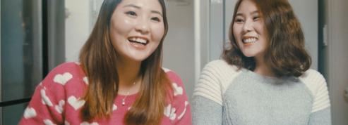 «Génération Jangmadang», les nouveaux transfuges entrepreneurs nord-coréens