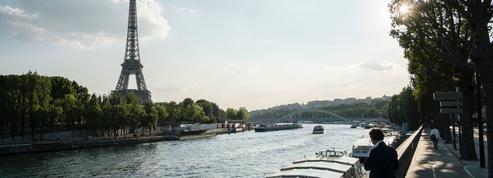Où est passé le patois de Paris ?