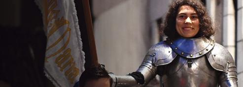 Les confidences de Mathilde Edey Gamassou : «Je ne suis pas Miss Jeanne d'Arc!»